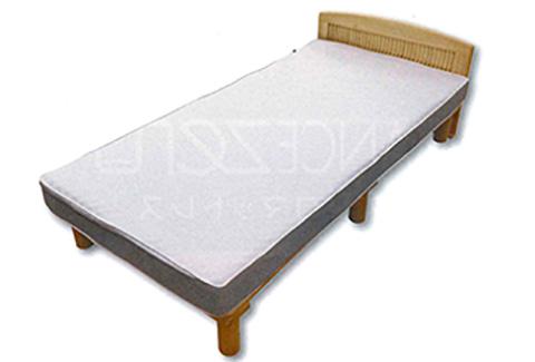 体圧分散敷ふとん ベッド用マット