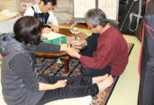 夢幸望ハヤカワ 三田村先生の健康教室