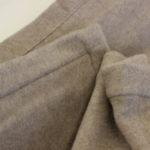 shohin-kyonishi-cashmere49800